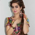 Miss Tajikistan 2015