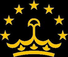 7-simvol-zvyozd-flag-tj