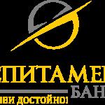Logo Spitamen Bank