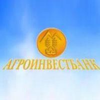 agroinvestbank-logo