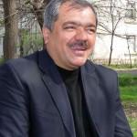 Аловудин Абдулоев — Юморист из г. Кургантюбе. Видео, фото…