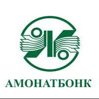 amonatbank-logo