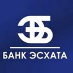 Bank Eskhata