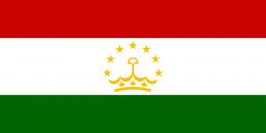 flag_tajikistana