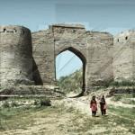 Гиссарский район Таджикистана