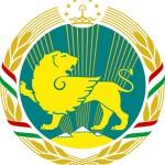 Gerb Tajikistan1991-проект