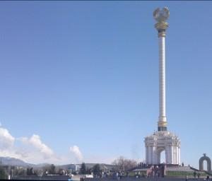 gerb-tajikistan-dushanbe-20