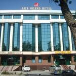 gostinica-asia-grat-hotel-dushanbe