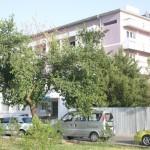 gostinisa-farhang-dushanbe-2010