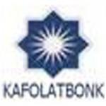 Logo Kafolatbank