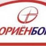 oriyonbank-logo