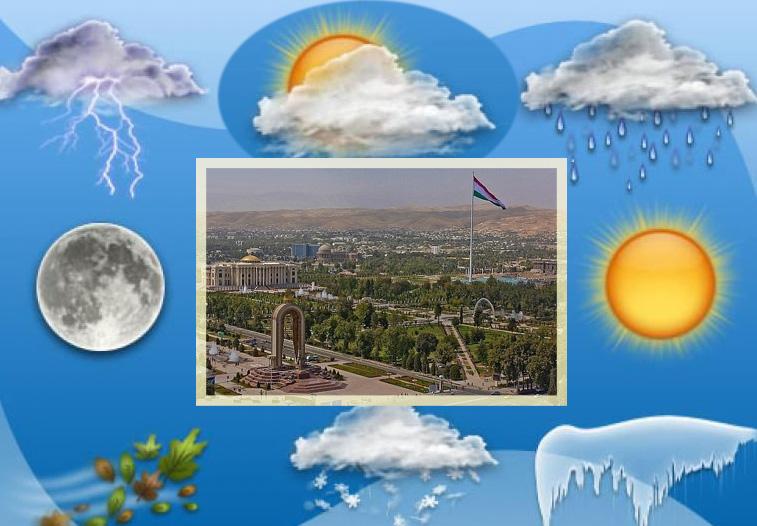 Прогноз погоды на неделю в лен обл кобона