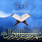 Ramadan 2018 start – end, fasting calendar