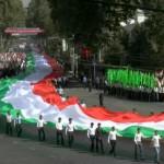 sdliniy-flag-tajikistan-2