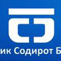sodirotbank logo