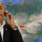 Телефоны Душанбе — Код, АТС и Сотовых компании