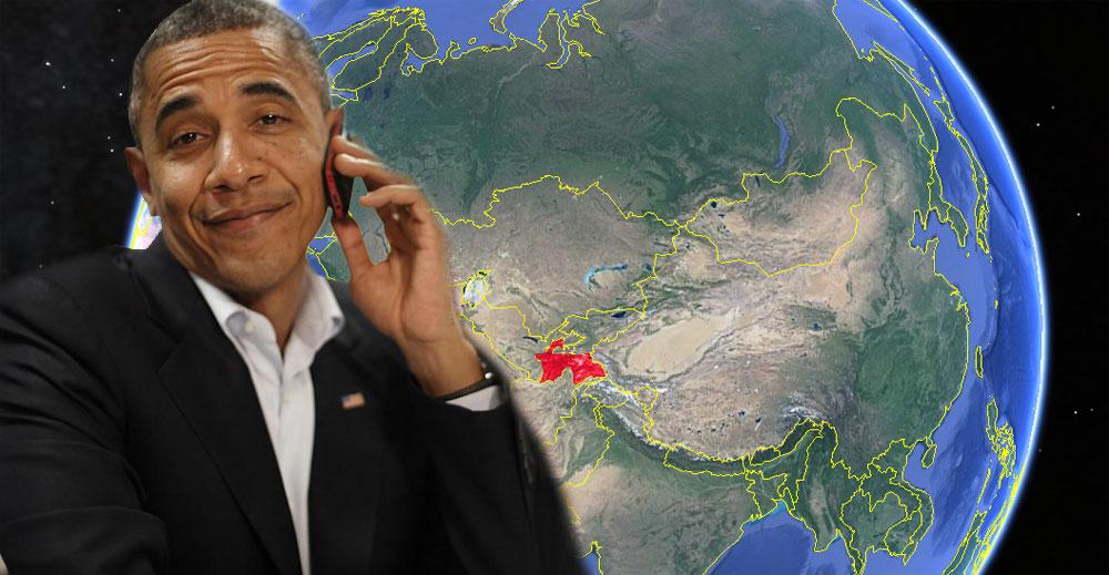 телефоны знакомства в таджикистан