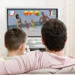 Таджикские ТВ каналы в прямом эфире или онлайн