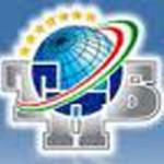 Logo TPB