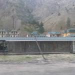 varzob-2016-005