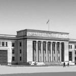 1950 Парламент
