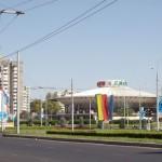 Цирк Душанбе в Таджикистане телефоны и билеты