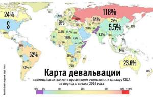 deval_neft_infflaciya_2014-2016