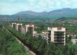1978 Душанбе