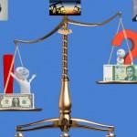 Прогноз курса Сомони к Доллару США на 2015 год
