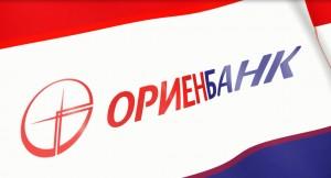 orionbank-logo