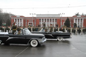 parlament-dushanbe