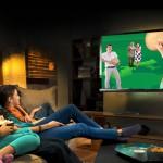 Таджикистан онлайн смотреть ТВ и Радио