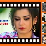 Таджикские фильмы: смотреть в онлайн бесплатно