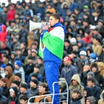 Население Таджикистана по районам, годам и народностей