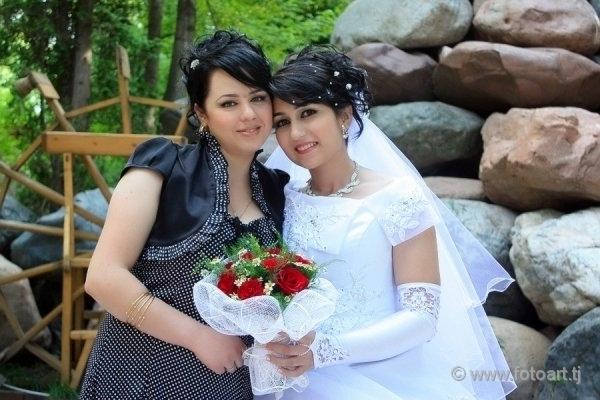 девушки челябинска знакомства с фото и номерами