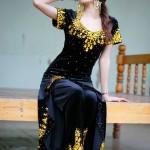 dark_dress-2