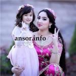 Фото Девушки Таджикистана, красивых и самых лучших женщин