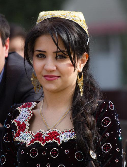 Секс с таджиксикие девочки
