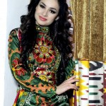 Beautifull Tajik girl