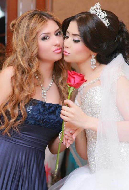 Самий красивий девушки из таджикистана пазнакомитса — img 14