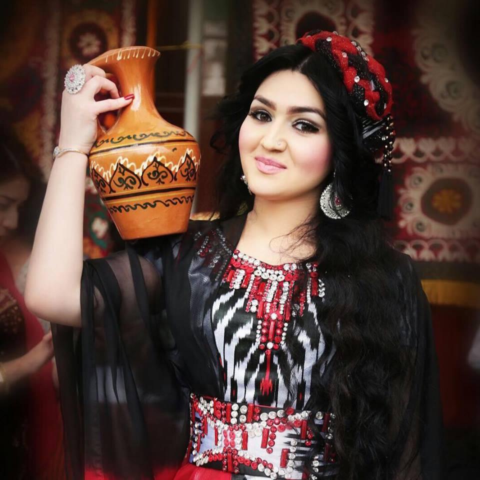 девушки таджикистана знакомства регистрация