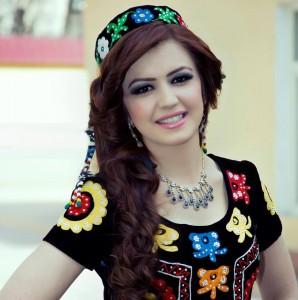 shoira_muhamadi-3
