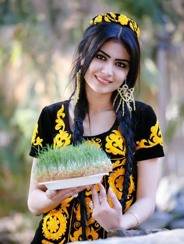 Таджикские сексуалные девочки