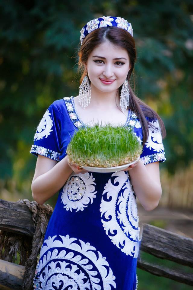 Самые красивые таджички tadzhichki2  instagram photos