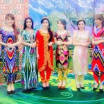 tajik_girls