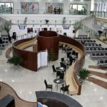Автовокзал Душанбе