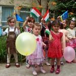Гражданство Таджикистана — Как получить?