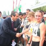 Уважение русских в Таджикистане