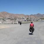 Мургаб — район в Таджикистане