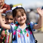 TAJIKISTAN HOLIDAYS (List by name)